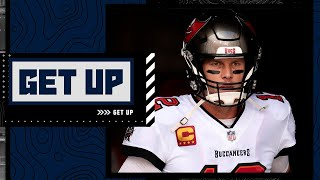 What happened to Tom Brady happened to everybody - Rob Ninkovich | Get Up
