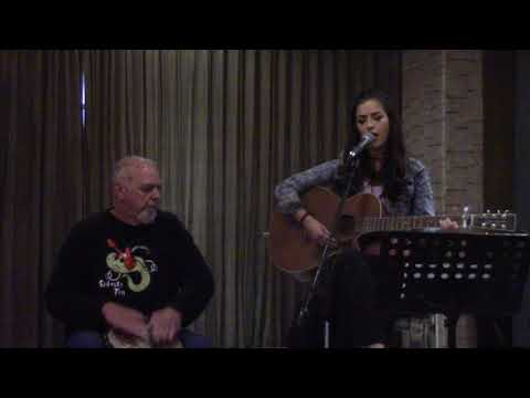 Complete Set - Melanie Nash - Zacks - 2017-09-27