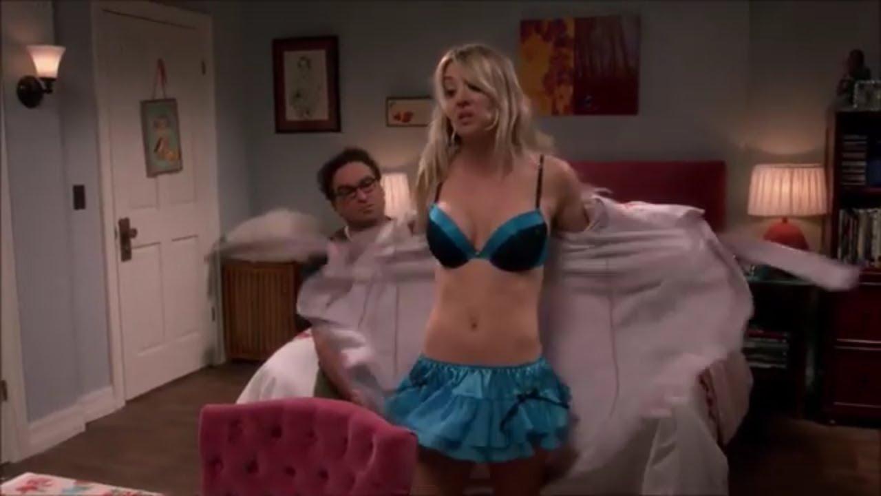 Nude Porn Pics Masturbation penis slow