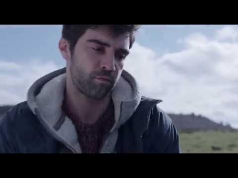 God's Own Country trailer - in cinemas 1 September