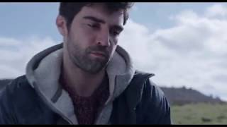 God's Own Country trailer - in cinemas 1 September