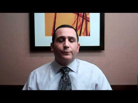 Stuart Kloda, MD - Xanax Detox - NYC