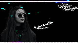 تصميم شاشه سوداء شيله العيد بدون حقوق //تهنئة عيد الفطر 2020 شاشه سوداء