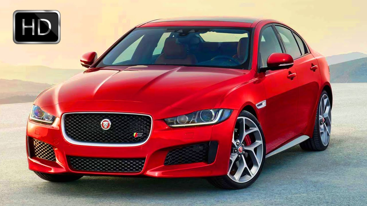 video 2015 jaguar xe s exterior hd youtube. Black Bedroom Furniture Sets. Home Design Ideas