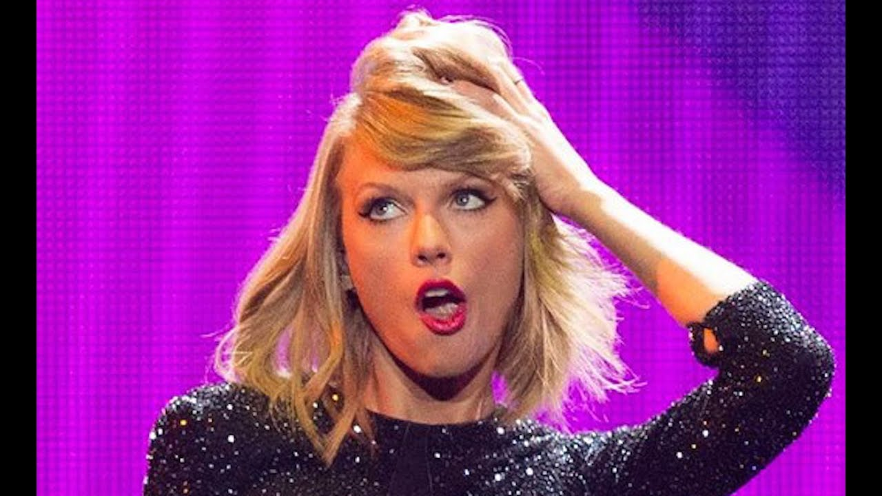 Youtube Taylor Swift naked (12 foto and video), Ass, Is a cute, Selfie, see through 2015