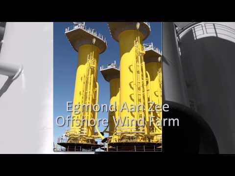 Bladt Industries Wind.mpg