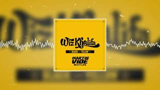 Wiz Khalifa - Black And Yellow (Martin Vide Bootleg)