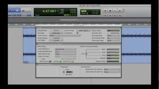 Introducing Pro Tools 10, the next generation of the best sounding,...
