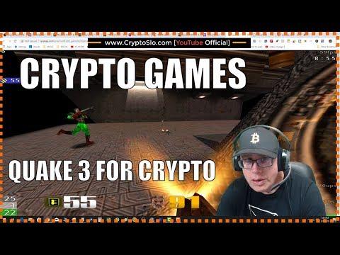 play-quake-3-in-your-browser-for-crypto---nanoquakejs