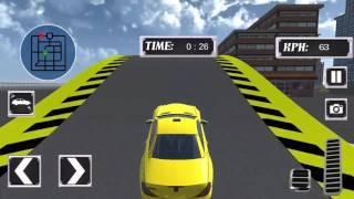 Carros de brinquedo carros de corrida carros rapidos carros de polícia ambulância jogo vídeo