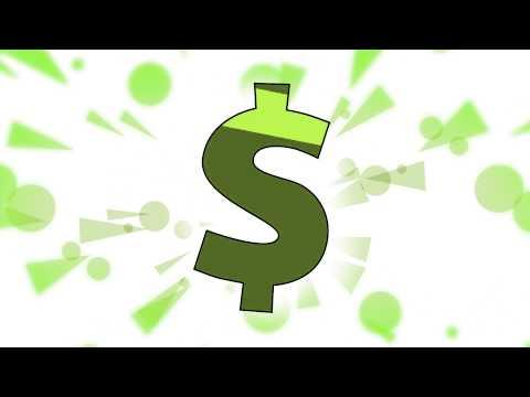 займ онлайн деньги в кредитиз YouTube · С высокой четкостью · Длительность: 31 с  · отправлено: 6 дн. назад · кем отправлено: Кредит онлайн сервис