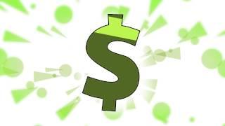 Экспресс кредиты онлайн от MoneyMan.kz в Казахстане(Если у Вас кончились деньги и нужен заем до зарплаты - Moneyman - лучшее решение!, 2014-02-10T08:57:26.000Z)