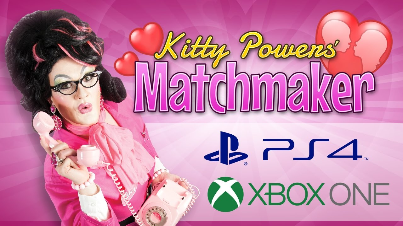 Kitty macht Matchmaking Download-PC
