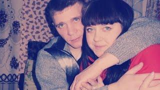 Сегодня ровно 2 года как мы с тобой вместе Я Люблю тебя