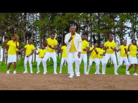 Download Moise Matuta : New clip ( Ya Yesu Aleki Bango)