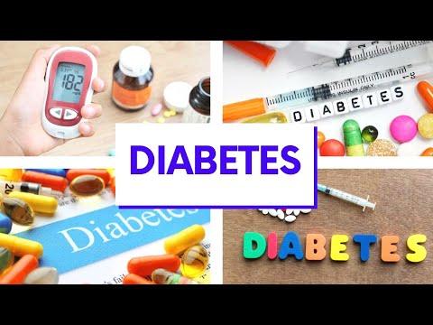 cuidando-da-saúde:-diabetes-tipo-1-e-tipo-2