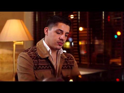 Bogdan de la Ploiesti - Sa nu ma lasi orice ai tine in inima ta (Audio) 2017