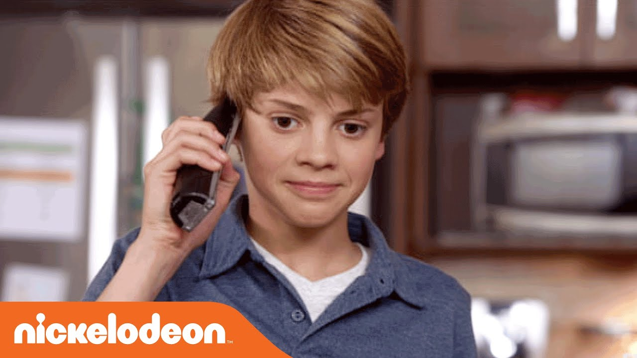 Download Splitting Adam   6 Adams - Plus Watch the Full Movie Now on Nick.com
