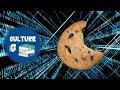 C'est quoi un cookie (informatique) ?