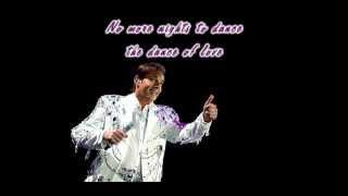 Gerard Joling - No More Bolero