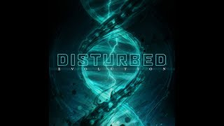 GBHBL Whiplash: Disturbed - Evolution Review
