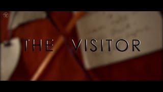 The Visitor l Short Film l Vaibhav Tailang l Tortoise Motion Pictures