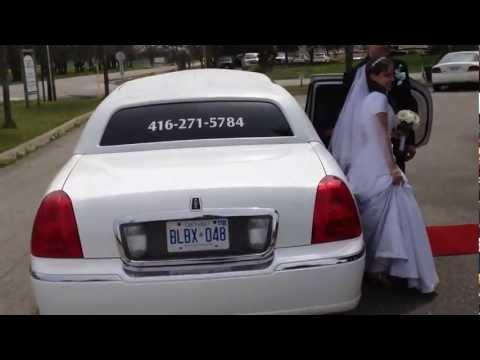 Milton|Toronto|Mississauga|Georgetown|Waterloo|Acton|Orangeville wedding,Prom Limousine Service