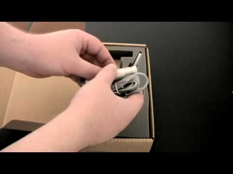 IPEVO Point to View USB Camera P2V