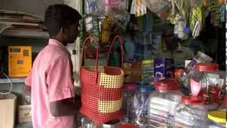 "New tamil christian movie ""EMMANUEL"""