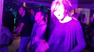 Waykiki Boys-Amazonico Disco-Cariñito-France-Brittany-Le café Local