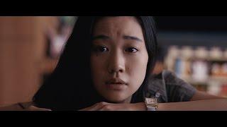 沼田まほかるの人気ミステリー小説『彼女がその名を知らない鳥たち』が...