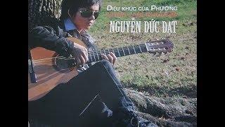 Acoustic Ghita - Gã Điên Trên Đồi Hoang - Nguyễn Đức Đạt