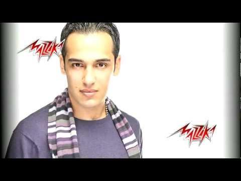 Getlak - Ramy Gamal جيتلك - رامي جمال