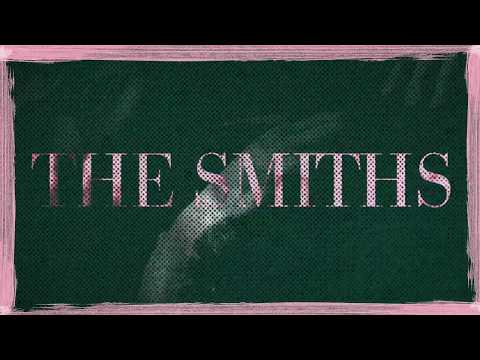 The Smiths - The Queen Is Dead Deluxe Out Now