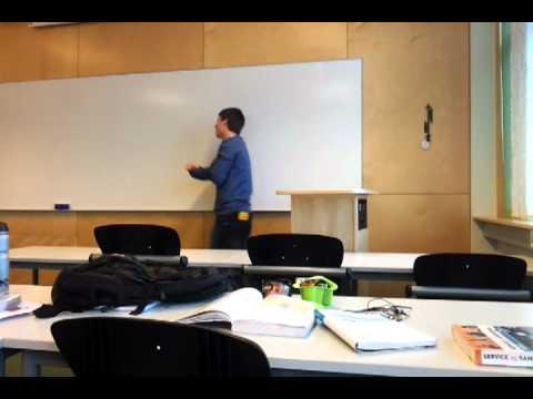 video-2012-01-13-13-06-35[1].mp4