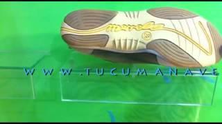 Zapato CÓmodo Para Viajar Www.tucumanaventura.com