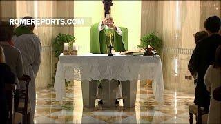 """Đức Giáo Hoàng: Sống hết mình mỗi ngày và nghĩ rằng """"bây giờ hoặc không bao giờ"""""""