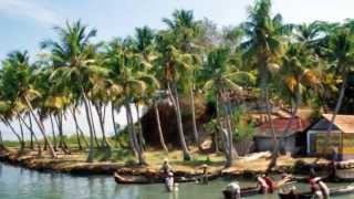 Kerala Tourist Places Kerala PSC Questions Answers Malayalam Mp3