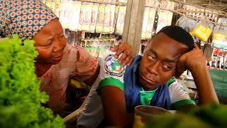 Sleam Nigger Feat Fany Mpfumo Lunga Video Oficial