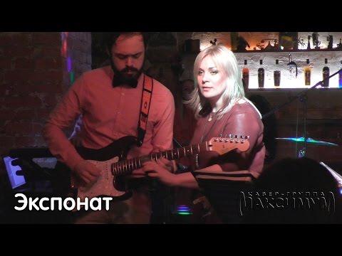 ПЕСНИ-ПЕРЕДЕЛКИ - Страна Мам