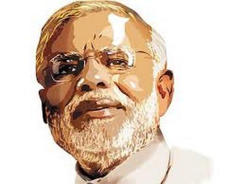 PM Narendra Modi visits Ranchi