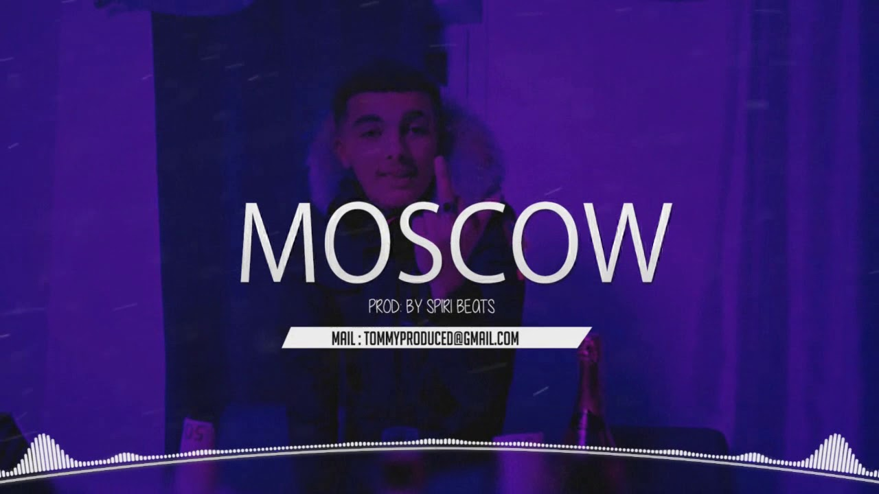 rk moscow