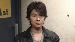 『ロックンロール』 2010年8月3日(火)~8月29日(日)世田谷パブリックシ...