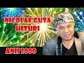 Download NICOLAE GUTA TOP RETRO ANII 2000 HITURI (MANELE VECHI)
