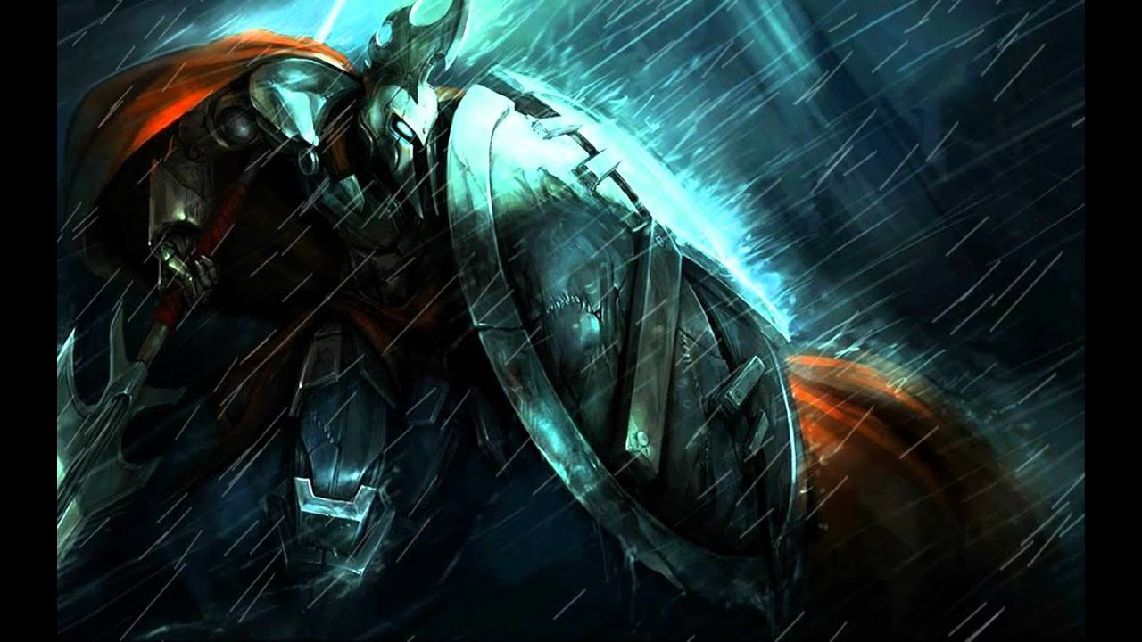 how to stop screen freezing league of legends