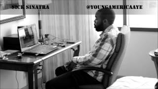 Sick Sinatra - (Kendrick Lamar