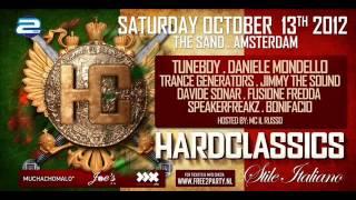 Tuneboy@Hardclassics-Stile-Italiano (13-10-2012)
