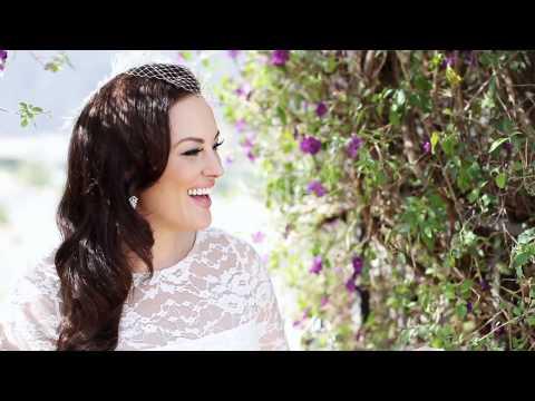 Kiyonna Plus Size Bridal