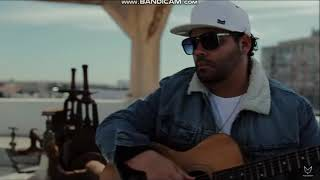 Rauw Alejandro ❌ Farruko - Fantasías (Unplugged).mp3
