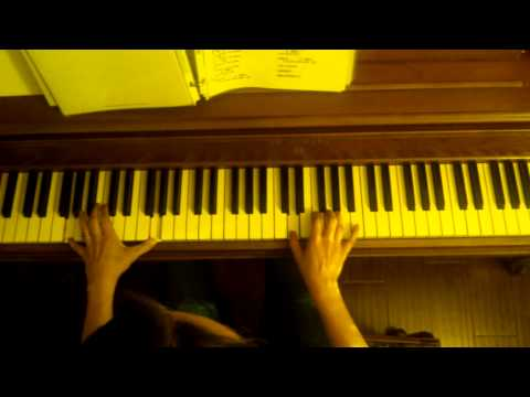 You Came To My Rescue Keyboard Chords By Christy Nockels Worship